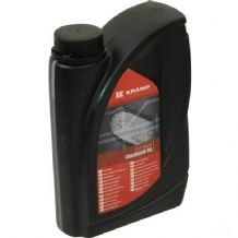 Chainsaw oil 100cst 1L